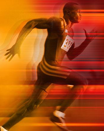 تنفس | Sport-lavasan